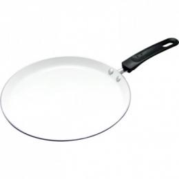Сковорода для млинців Bohmann BH-2924WCR