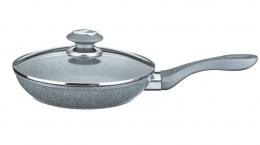 Сковородка Peterhof PH-15435-28