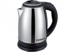 Чайник Grunhelm EKS-7518