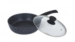 Сковорода RINGEL Koriander RG-1107-28