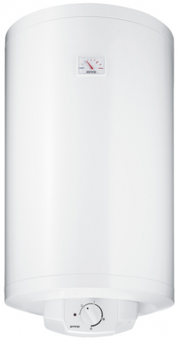 Водонагрівач Gorenje GBF 100/UA (GBF 100)