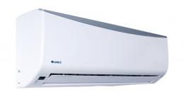 Кондиціонер Gree GWH12QC-K3DNA2G Praktik Pro Inverter Cold Plazma
