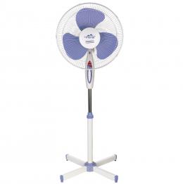 Вентилятор Monte МТ-1009W