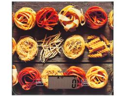 Ваги кухонні Magio MG-690 Spaghetti