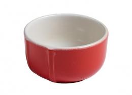 Форма для запікання PYREX SIGNATURE Red