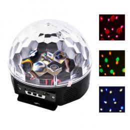 Лазер Lux Lux YX-024-M4/XC-01 + флешка