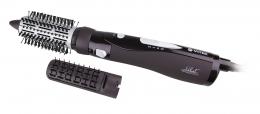 Фен-щітка Vitek VT-8235