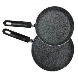 Сковорідка Maestro MR-1221-20