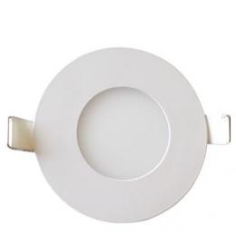 LED панель Horoz Slim-9
