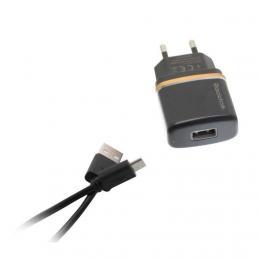 Зарядний пристрій Reddax RDX-013