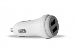 Зарядний пристрій Havit HV-UC515 White