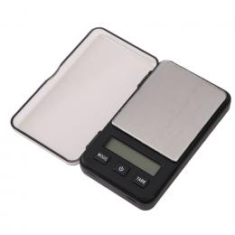 Ювелірні ваги S-928 mini 200 г (0.01г)