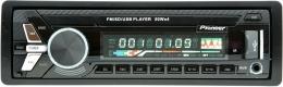Автомагнітола MP3 S-3246A