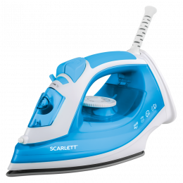 Праска Scarlett SC-SI30K43