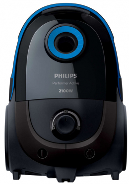 Пилосос Philips FC8585/01 Performer Active