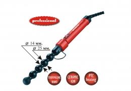Електрощипці Vitalex VL-4025