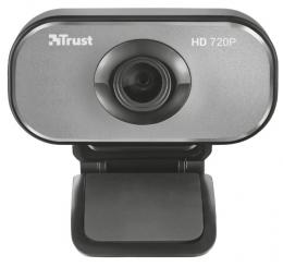 WEB камера Trust Viveo