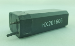 Акумулятор Bapta 4V 650mAh