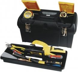 """Ящик для інструментів Stanley 2000 19"""" 1-92-066"""