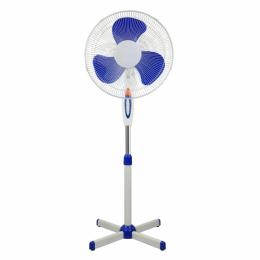 Вентилятор Grunhelm GH-1621