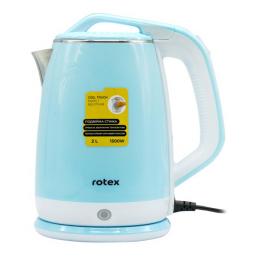 Чайник Rotex RKT25-B