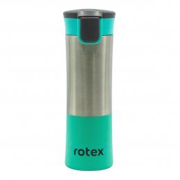 Термочашка Rotex RCTB-310/3-500