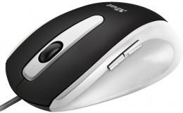 Миша Trust EasyClick Mouse (16535)