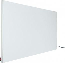 Керамічна електропанель Теплокерамік TCM 450 Білий 00713