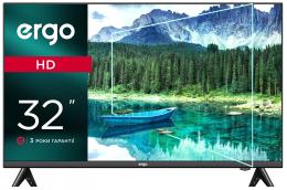 LED телевізор Ergo 32DHT5000