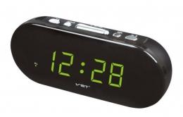 Часы VST 715-2