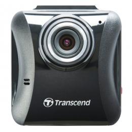 Відеореєстратор Transcend DrivePro DP100 M-fix