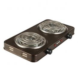 Электрическая плита Vilgrand VHP132 Brown