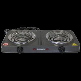 Электрическая плита Grunhelm GHP-5813