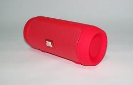 Акустика Bluetooth Speaker J-006