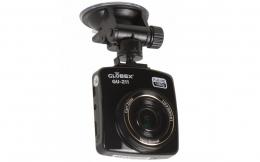 Відеореєстратор Globex GU-211