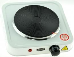 Електрична плитка Wimpex WX-100A-HP