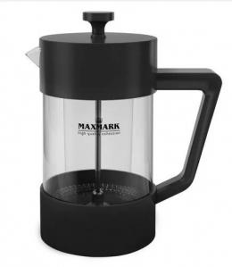 Френч-прес Maxmark 0.6 л MK-F25-600