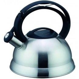 Чайник Con Brio CB-403