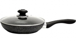 Сковородка Vissner VS-7531-26