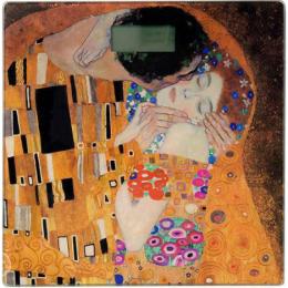 Вага підлогова Grunhelm BES-Klimt