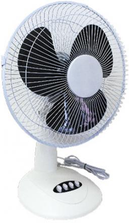 Вентилятор Grunhelm GFT-3011