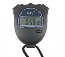 Секундомір з годинником KTJ TA-228