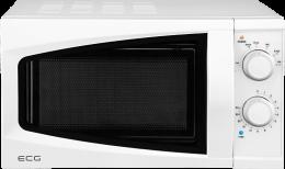 Микроволновая печь ECG MTM 2070 W