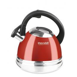Чайник RONDELL FIERO RDS-498 (3 л)