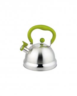 Чайник Con Brio CB-411 Green