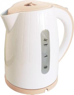 Чайник Grunhelm EKP-1799AE
