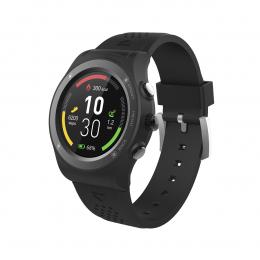 Смарт часы Aspiring Combo GPS (DO190105)