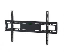 Кронштейн Electriclight KB-907MF (LCD-907MF)