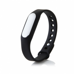 Фітнес-браслет Mi Band Pulse Black Original