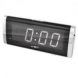Годинник VST 730-6